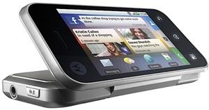 237376 celular motorola blur preço 2 Celular Motorola Blur   Preço