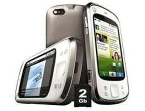 237376 celular motorola blur preço Celular Motorola Blur   Preço