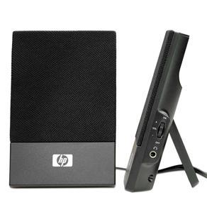 237416 HP 1 Caixa de Som HP para Comprar