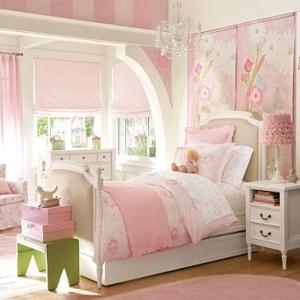 237423 Quarto 3 Como decorar Quartos de Meninas, Dicas