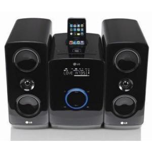 237444 Micro System LG Casas Bahia 2 Micro System LG Casas Bahia