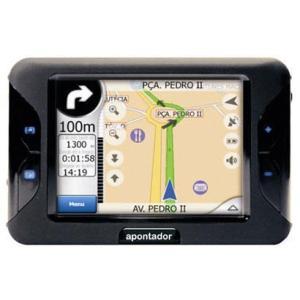 237467 GPS Apontador casas Bahia 1 GPS Apontador Casas Bahia