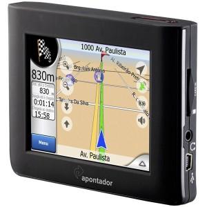 237467 GPS Apontador casas Bahia 3 300x300 GPS Apontador Casas Bahia