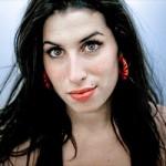 237520 Dez Melhores Musicas de Amy Winehouse 150x150 Dez Melhores Musicas de Amy Winehouse