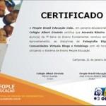237563 Palestras Gratuitas com Certificado 1 150x150 Palestras Gratuitas com Certificado