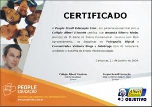 237563 Palestras Gratuitas com Certificado 1 300x212 Palestras Gratuitas com Certificado