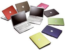 Notebook Hp Ricardo Eletro