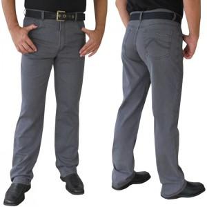 237677 calça sarja masculina modelos onde comprar 2 300x300 Calça Sarja Masculina Modelos onde Comprar