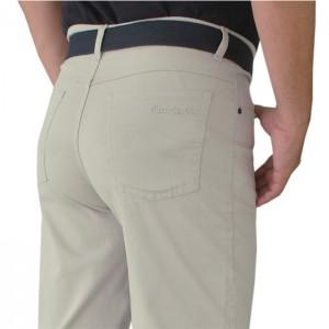 237677 calça sarja masculina modelos onde comprar 3 300x300 Calça Sarja Masculina Modelos onde Comprar