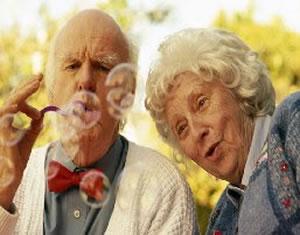 237820 Como Evitar o Mal de Alzheimer a Como Evitar o Mal de Alzheimer