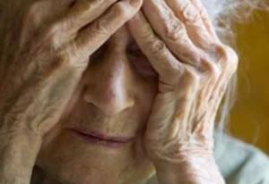 237820 Como Evitar o Mal de Alzheimer s Como Evitar o Mal de Alzheimer