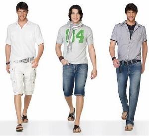 237894 Moda Masculina Verão 2012 6 300x274 Moda Masculina Verão 2012, Tendências
