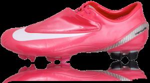 237921 Chuteira Nike Modelos 0 Chuteira Nike Modelos, Preço onde Comprar