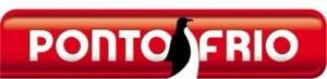 237978 Ponto Frio Logo 300x73 Comprar Filmes 3D Baratos
