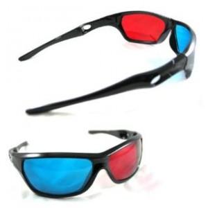 237978 imperdivel oculos 3d importado barato iZ16XvZiXpZ2XfZ60722739 16 2.jpgxIM 300x300 Comprar Filmes 3D Baratos