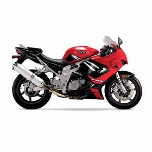 237981 moto1 Lançamentos de Motos 2012 no Brasil