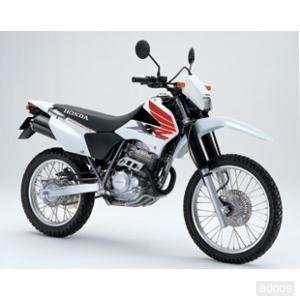 237981 moto2 Lançamentos de Motos 2012 no Brasil