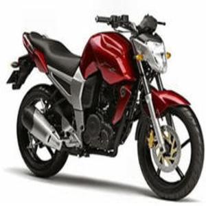 237981 moto3 Lançamentos de Motos 2012 no Brasil