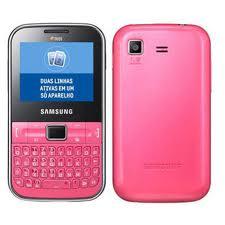 238067 celular samsung dual chip modelos preços Celular Samsung Dual Chip Modelos, Preços