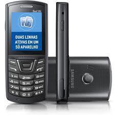 238067 celular samsung dual chip modelos preços2 Celular Samsung Dual Chip Modelos, Preços