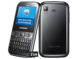 238067 celular samsung dual chip modelos preços3 Celular Samsung Dual Chip Modelos, Preços