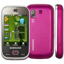 238067 celular samsung dual chip modelos preços4 Celular Samsung Dual Chip Modelos, Preços