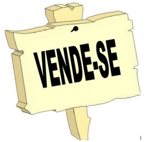 238218 Wimóveis DF Aluguel Venda Telefone 2 300x291 Wimóveis DF Aluguel, Venda, Telefone