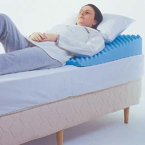 238225 Travesseiro anti refluxo preço como usar 3 Travesseiro Anti refluxo Preço, onde comprar