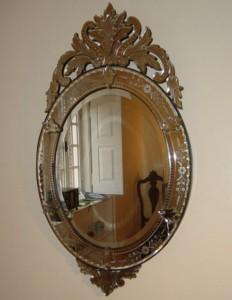 238232 Comprar Espelhos Venezianos Online 1 232x300 Comprar Espelhos Venezianos Online