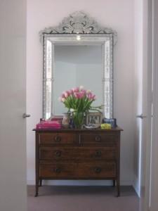 238232 Comprar Espelhos Venezianos Online 2 225x300 Comprar Espelhos Venezianos Online