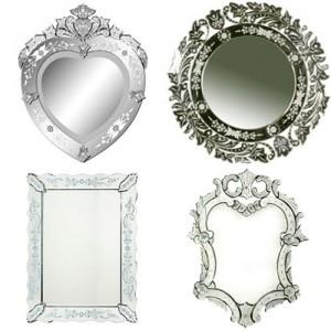 238232 Comprar Espelhos Venezianos Online 3 300x300 Comprar Espelhos Venezianos Online