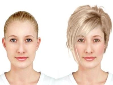 238507 Maquiagem Virtual em Fotos 3 Maquiagem Virtual em Fotos – Como Funciona