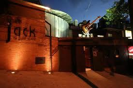238512 bares com música ao vivo em bh3 Bares com Música ao Vivo em BH