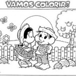 23886 Figuras Festa Junina para Colorir 1 150x150 Figuras Festa Junina para Colorir