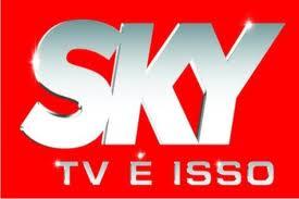 238871 sky Promoções para Assinatura de Sky