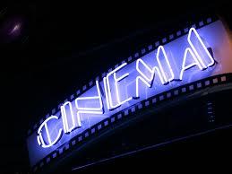 238955 Shopping Palladium Curitiba Cinema Programação Shopping Palladium Curitiba Cinema, Programação