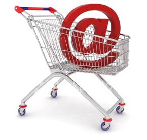 238959 Comprar Acessórios Femininos Online Baratos 1 Comprar Acessórios Femininos online Baratos