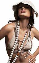 238959 Comprar Acessórios Femininos Online Baratos 3 Comprar Acessórios Femininos online Baratos