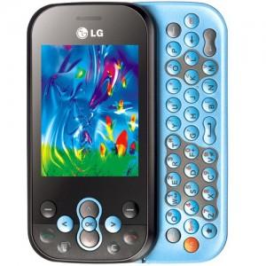 239015 Celulares LG em oferta Ricardo Eletro 2 300x300 Celulares LG em Oferta Ricardo Eletro
