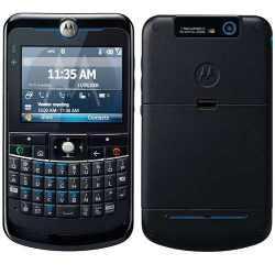 239025 Celulares Motorola em oferta Casas Bahia 2 Celulares Motorola em Oferta Casas Bahia