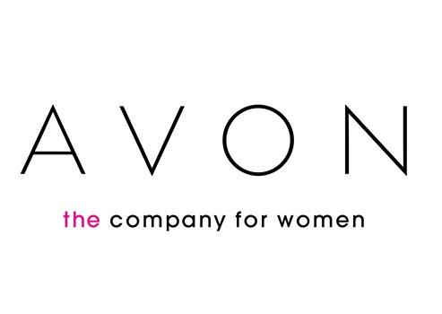 239038 Avon pedido facil Enviar pedido Avon online 2 Avon pedido fácil   Enviar pedido Avon online
