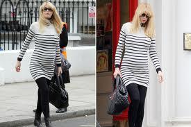 239105 vestido de lã com legging 2 Vestido de Lã com Legging