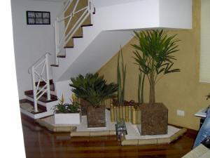 239270 decoração em baixo da escada 1 Decoração Em Baixo da Escada, Dicas
