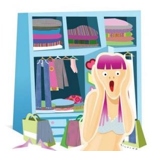 239410 Como reciclar roupas em casa Como Reciclar Roupas em Casa