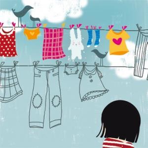 239410 Como reciclar roupas em casa2 Como Reciclar Roupas em Casa