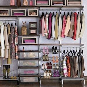 239410 Como reciclar roupas em casa3 Como Reciclar Roupas em Casa