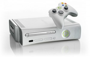 239555 jogos xbox 360 submarino 1 Jogos Xbox 360 Submarino