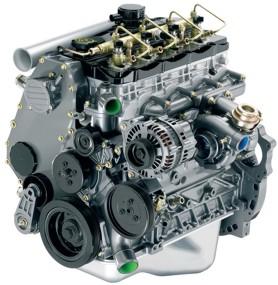 240256 diesel1 Curso de Mecânica Diesel no Senai