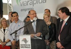 240366 via rapida geraldo 300x209 Via Rápida Empregos e Cursos, www.viarapida.sp.gov.br