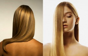 240516 Como fazer uma hidratação para manter os cabelos lisos 300x192 Como fazer uma Hidratação para Manter os Cabelos Lisos
